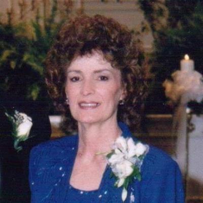 Glendel Ashley